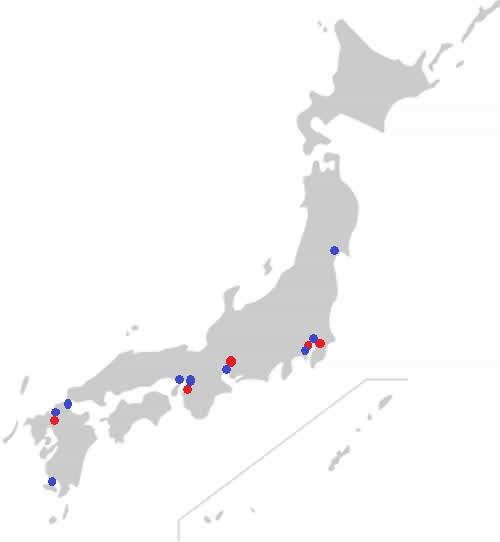 map_jp1