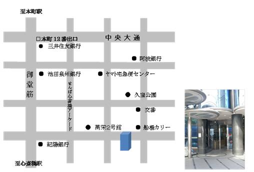 osaka_map